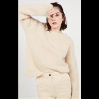 Mirabug sweater