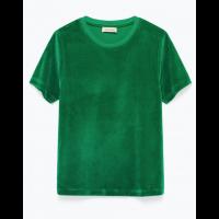 Isacboy t-shirt