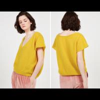 Ugoball t-shirt