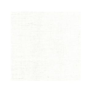 KARTONG Strathmore 400 – Acrylic Paper – Sheet 45,7×61