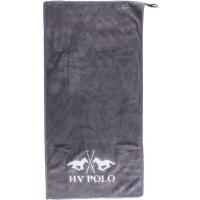 HV Polo Towel