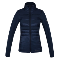 KL Yecla Ladies Fleece