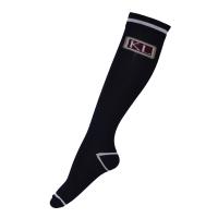 KL Alora Unisex Coolmax Knee Sock
