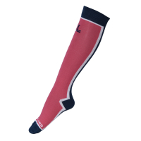 KL Pizarra Unisex Cotton Sock