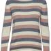 Li knit Genser