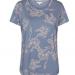 Helma  T-Skjorte