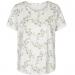 Harmony T-Skjorte