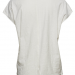 Signal T-Skjorte