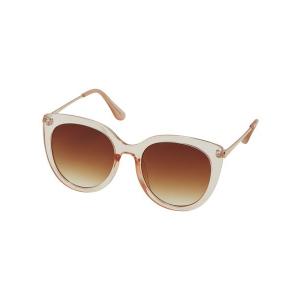 Solbriller Minna Rose
