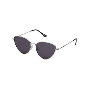 Solbriller sølv
