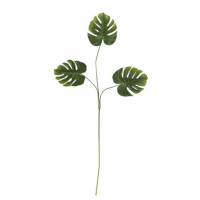 Philo Leaf 3parts Green