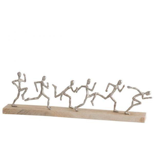 Figure 6 runners