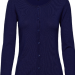 Lorenze Cardigan