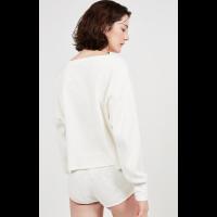 Zoebird sweatshirt
