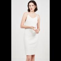 Zoebird dress