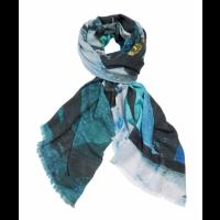 Lofoten scarf