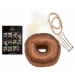 SD Design Donut Set