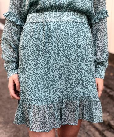 Lykke Skirt