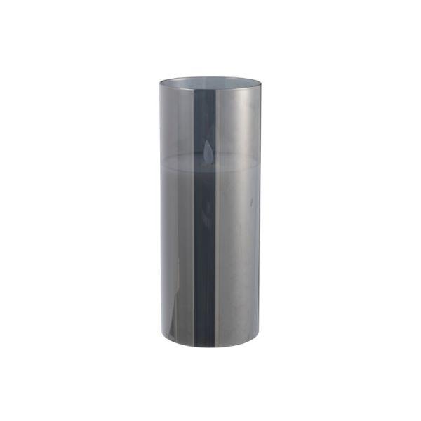 LED shining grey large