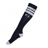 KL Summerville Unisex Cotton Sock