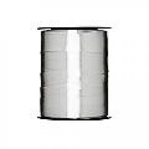 Gavebånd Sølv blankt 250 m