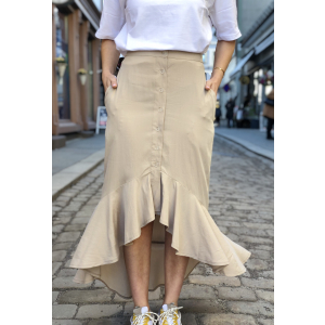 Costes Skirt