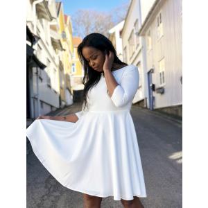 Beliza Dress