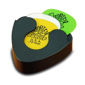 Dunlop Plekterholder 5000