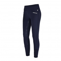 KL Katja F-Grip Pull On Breeches