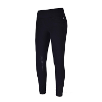 KL Katja K-Grip Pull On Breeches