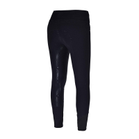 KL Katja Pull On Breeches F-Grip