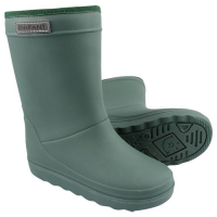 EN FANT - THERMO BOOT GREEN