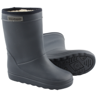 EN FANT - THERMO BOOT NAVY
