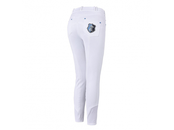 KL Kessi K-Grip Breeches
