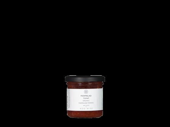 Tomat marmelade