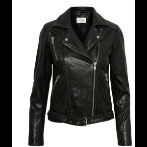 Joann jacket