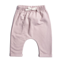 GRAY LABEL - BABY PANTS VINTAGE PINK