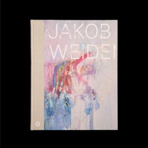 Jakob Weidemann 2018