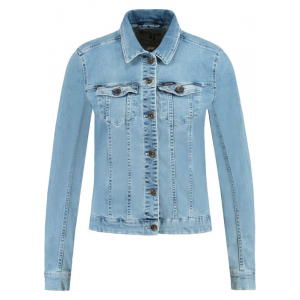 Sofia Denim jacket