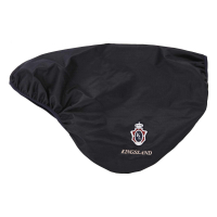 KL Classic Saddle Cover