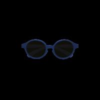 IZIPIZI - SOLBRILLE BABY 0-12 MND DENIM BLUE