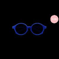 IZIPIZI - SOLBRILLE BABY 0-12 MND MARINE BLUE