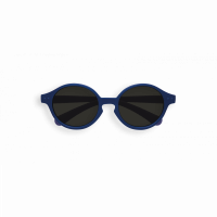 IZIPIZI - SOLBRILLE KIDS 12-36 MND DENIM BLUE