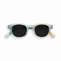 IZIPIZI - SOLBRILLE JUNIOR #C FLASH LIGHTS