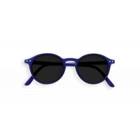IZIPIZI - SOLBRILLE JUNIOR #D NAVY BLUE