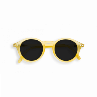 IZIPIZI - SOLBRILLE JUNIOR #D YELLOW CHROME