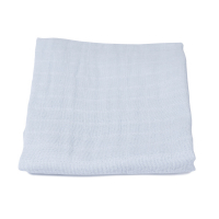 FILIBABBA - MUSLIN KLUT LIGHT BLUE