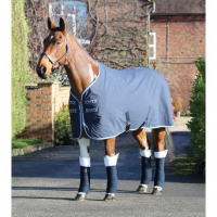 Shires Orginal Stable Sheet