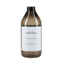 Pure scent - universalsåpe refill
