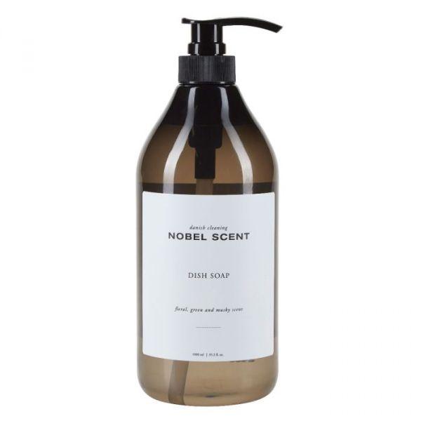 Nobel scent - oppvasksåpe